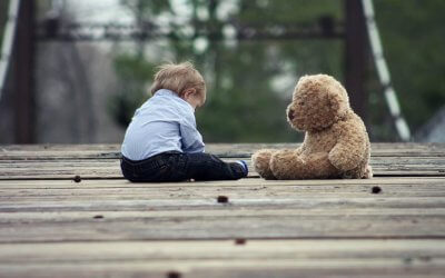 Kinderen & Ouderschapsplan
