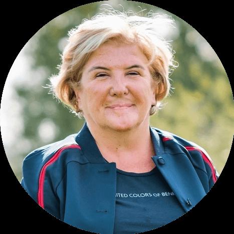 Suzanne Heussen mediator cirkel